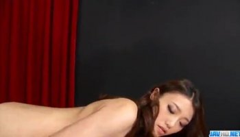 My arab wife massage and more sex tape