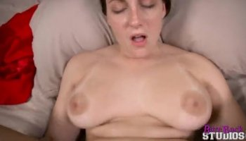 Wife gangbanged hard and loves it. Hubby films