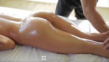 Roleplay Brother Sister amateur taboo porn