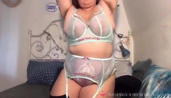Cuckold revenge sex
